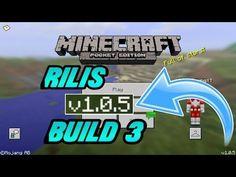 Minecraft Spielen Deutsch Minecraft Pe Server Erstellen Gratis Bild - Minecraft pe server erstellen gratis