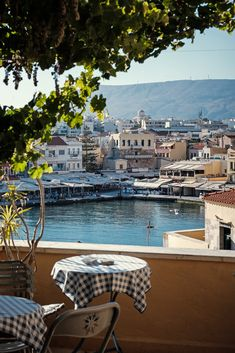 Holiday villa rentals in Crete, Handpicked villas and hotels in Crete Greece Sea, Mykonos Greece, Crete Greece, Greece Islands, Athens Greece, Santorini, Crete Holiday, Greek Isles, Venice Travel