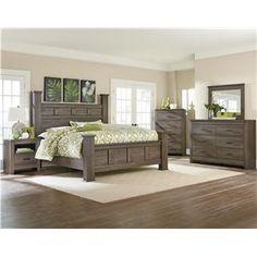 Bedroom Sets Richmond Va new jocelyn bedroom set now 50% off includes: dresser, mirror