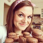 Avec Plaisir - Strana 15 z 18 - Pečení s radostí Mini Cupcakes, Tarte Tatin