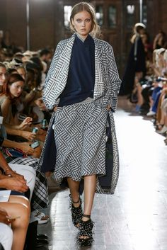 http://www.style.com/slideshows/fashion-shows/spring-2015-ready-to-wear/rodebjer/collection/18