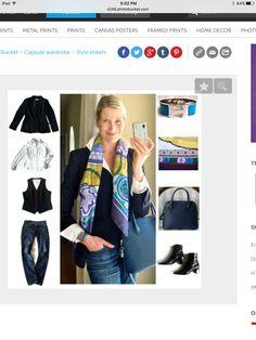 As 17 melhores imagens em Silk Scarves | Lenços, Lenços de