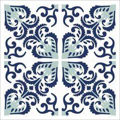 adesivo para azulejo cozinha tavira