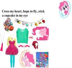94 best mlp clothes images on pinterest my little pony friendship