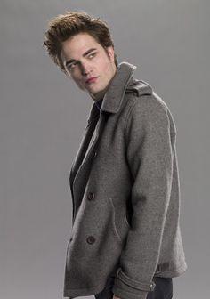 Hehehehehe, I love u, Edward!