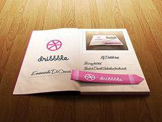 My Dribbble book designed by Emanuele Di Cecca. Connect with them on Dribbble; the global community for designers and creative professionals. Book Design, Creative, Books, Ideas, Libros, Book, Book Illustrations, Thoughts, Libri