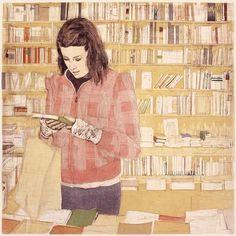 Il Lettore Forte, se potesse, oggi andrebbe in libreria a cercare un libro da regalare a ogni amico.