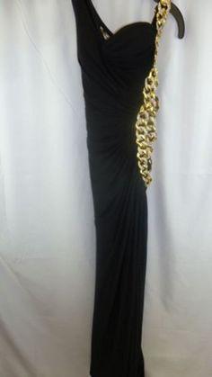 23 Best Designer Diva Resale Images Luxury Resale Resale Store Diva