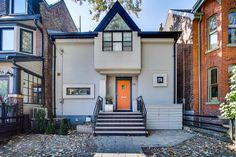 House of the Week: 358 Ontario Street
