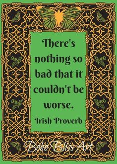 Ireland - a land of strength, beauty, myth and culture. Here are blessing, proverbs & toasts from the Irish perspective! Irish Quotes, Irish Sayings, Irish Poems, Crazy Sayings, Irish Toasts, Irish Proverbs, Proverbs Quotes, Irish Blessing, Irish Prayer