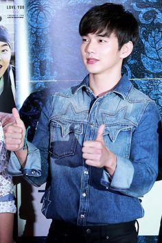 I really missed him Yoo Seung Ho, Asian Actors, Korean Actors, Suspicious Partner, Robot, Ong Seongwoo, Kdrama Actors, Child Actors, Ji Chang Wook