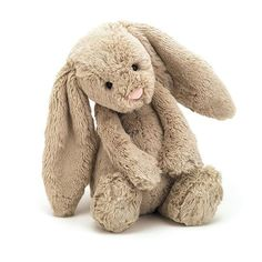 21 Adorable Stuffed Animals For Grown-Ass Adults Purchase Jellycat Bashful Beige Bunny Stuffed Animal, Medium, 12 inches at Discounted Costs ✓ FREE DELIVERY attainable on eligible purchases. Shark Stuffed Animal, Giant Stuffed Animals, Stuffed Bear, Sewing Stuffed Animals, Stuffed Toy, Living Puppets, Shark Plush, Sock Bunny, Bunny Plush