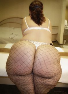 1000+ images about BBW BOOTY on Pinterest | Ssbbw, Curvy women and ...