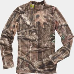 b5f012c1251 7 Best The Under Armour Camo Store images