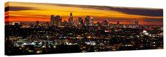 Los Angeles Vibrance  https://www.greatbigphotos.com/product/cityscapes/los-angeles-vibrance-wall-art-prints/ #BigCanvasPhotos, #California, #CanvasArt, #CanvasPhotos, #CanvasPictures, #CanvasPrints, #CanvasWallPictures, #CityScape, #CoastalArt, #GalleryWrappedCanvasPrints, #GreatBigCanvasWallArt, #GreatBigPhotos, #LAVibranceWallArtPrints, #LargePanoramicCanvasPrints, #LosAngeles, #LosAngelesVibranceWallArtPrints, #PanoramicArtPrints, #PanoramicCanvas, #PanoramicFramedArt,