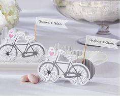 boda vintage decoracion blanco y negro - Buscar con Google