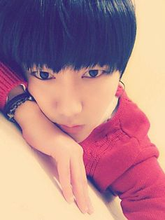Time is the most valuable thing a man can spend.. -------------YESUNG TWITTER UPDATE 27/1/2015