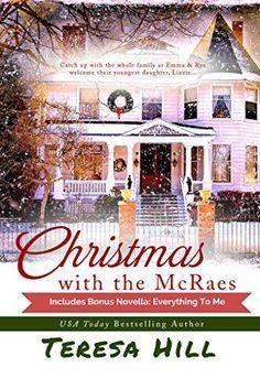 Christmas with the McRaes: Books 1-3 (The McRaes Series) ... https://www.amazon.com/dp/B00PPOZ5VU/ref=cm_sw_r_pi_dp_x_8VWyybYD9TC0N