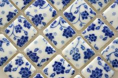 tile, mosaic tile, porcelain mosaic, porcelain tile, kitchen backsplash…