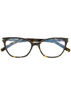 c86d0206b 23 Best Tortoiseshell Glasses images in 2018 | Tortoiseshell glasses ...