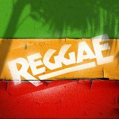 "This is my brethren ""Jaheir"" He's just finished recording his first studio single called ""It's My Life"" It's good vibes. Reggae Rasta, Rasta Art, Reggae Music, Dance Music, Arte Bob Marley, Bob Marley Pictures, Reggae Artists, Postive Vibes, Nesta Marley"