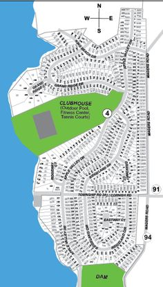 14 Best Apple Valley Lake Subdivision Maps Images Apple Valley
