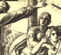 How can I better prepare for Lent this year? : Roman Catholic Spiritual Direction