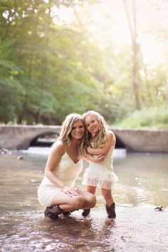 118 Best Mommydaddy Me Images Mother Daughters Family Pictures