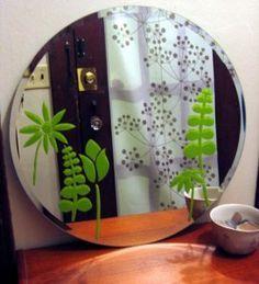 La importancia de los espejos en el Feng Shui