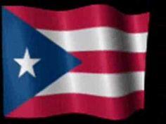 Anthem Puerto Rico