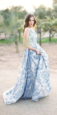 3a8c2feefd8 27 Wedding Guest Dresses For Every Seasons   Style