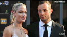 Celebrity News: Oscar Pistorius leaves jail after bail granted   AT2W