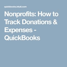 Image Result For Non Profit Board Structure Chart  NonProfit