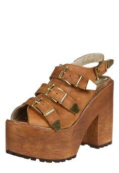Flip Flop Shoes, Flip Flops, Cute Shoes, Margarita, Wedge Shoes, Clogs, Shoe Boots, High Heels, Wedges