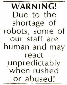 Funny Work Quotes |