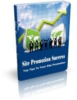 """Eager for Traffic Success ?    Get this free ebook for you """"Site Promotion Success""""  @ http://www.promagnon.com/index.php?page=decemberproductsforfree"""