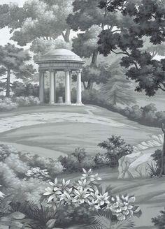TemplesFollies2.jpg (1000×1393)