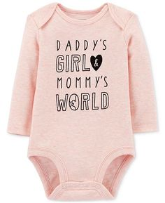 a2677ab5e 48 Best Baby clothes images