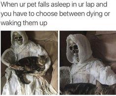 well i am already dead so it doesn't matter
