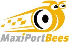 http://maxiportbees.com.au/