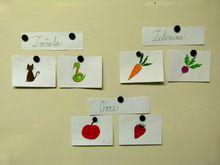 Didaktika - Pedagogicka fakulta UP Advent Calendar, Diy And Crafts, Holiday Decor, Cards, Advent Calenders, Maps, Playing Cards