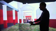 UCTV Prime: Our Digital Life