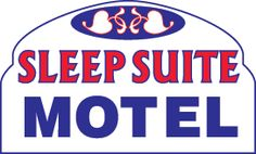 Thank you to Sleep Suite Motel a hole sponsor of our 2016 Heritage Classic Golf Tournament. http://www.sleepsuitemotel.com/