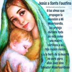 Diario Santa Faustina, Movie Posters, Movies, Death, Life, Films, Film Poster, Cinema, Movie