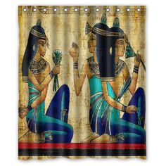 Kemetic stuff ancient egyptian stuff for the home for Bathroom accessories egypt