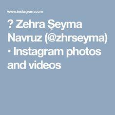 ⚪ Zehra Şeyma Navruz (@zhrseyma) • Instagram photos and videos