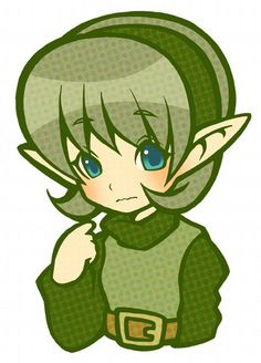 Legend Of Zelda Characters, Fictional Characters, Ocarina Of Times, Master Sword, Hyrule Warriors, Link Zelda, Yoshi, Nerdy, Video Game