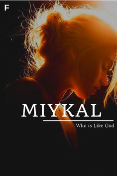 Miykal wie Gott names girl elegant names girl pretty names girl vintage names girl with nicknames baby names girl M Baby Girl Names, Strong Baby Names, Baby Girl Names Unique, Cute Baby Names, Pretty Names, Unique Baby Names, Kid Names, Baby Girls, Female Character Names