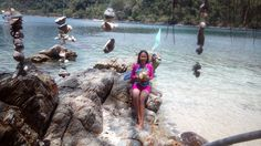 Isla Felomina Diving Site, Puerto Princesa Palawan - the best for snorkeling and diving