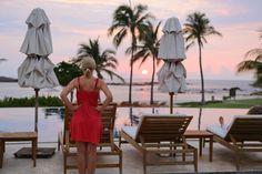 Punta Mita Sunset watchers